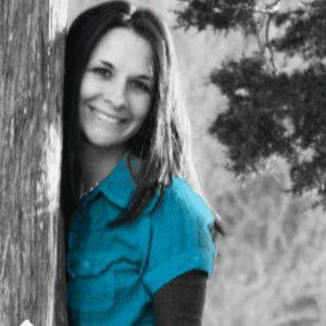 Becky Garrett